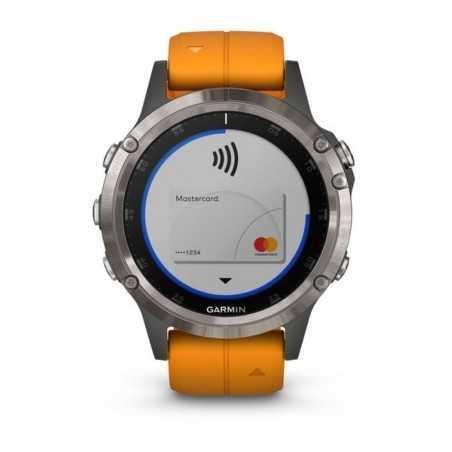 Garmin-Fenix-5-Plus-Sapphire-urzadzenie-GPS-czarny-14