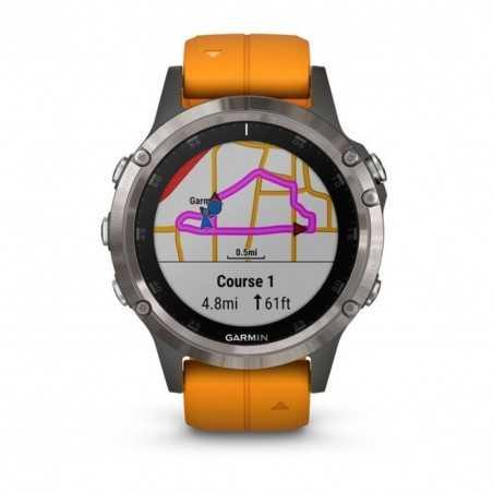 Garmin-Fenix-5-Plus-Sapphire-urzadzenie-GPS-czarny-15