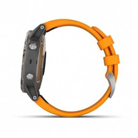 Garmin-Fenix-5-Plus-Sapphire-urzadzenie-GPS-czarny-16