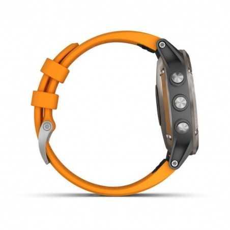 Garmin-Fenix-5-Plus-Sapphire-urzadzenie-GPS-czarny-17