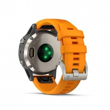 Garmin-Fenix-5-Plus-Sapphire-urzadzenie-GPS-czarny-18