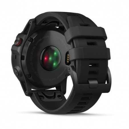 Garmin-Fenix-5X-Plus-Sapphire-urzadzenie-GPS-czarny-7