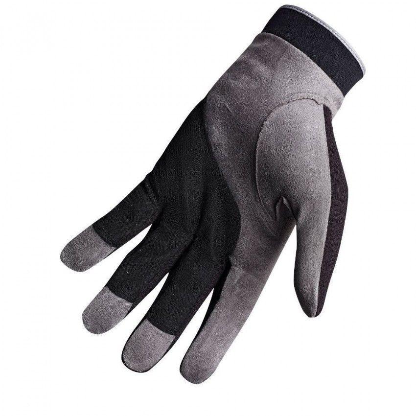 FootJoy RainGrip Xtreme - rękawiczki...