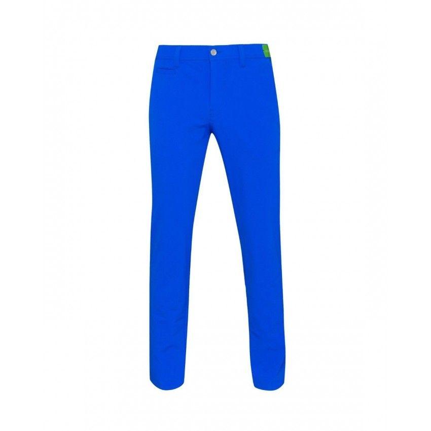 Alberto-Rookie-D-spodnie-golfowe-rozne-kolory-4