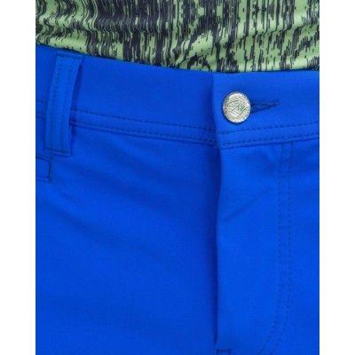 Alberto-Rookie-D-spodnie-golfowe-rozne-kolory-5