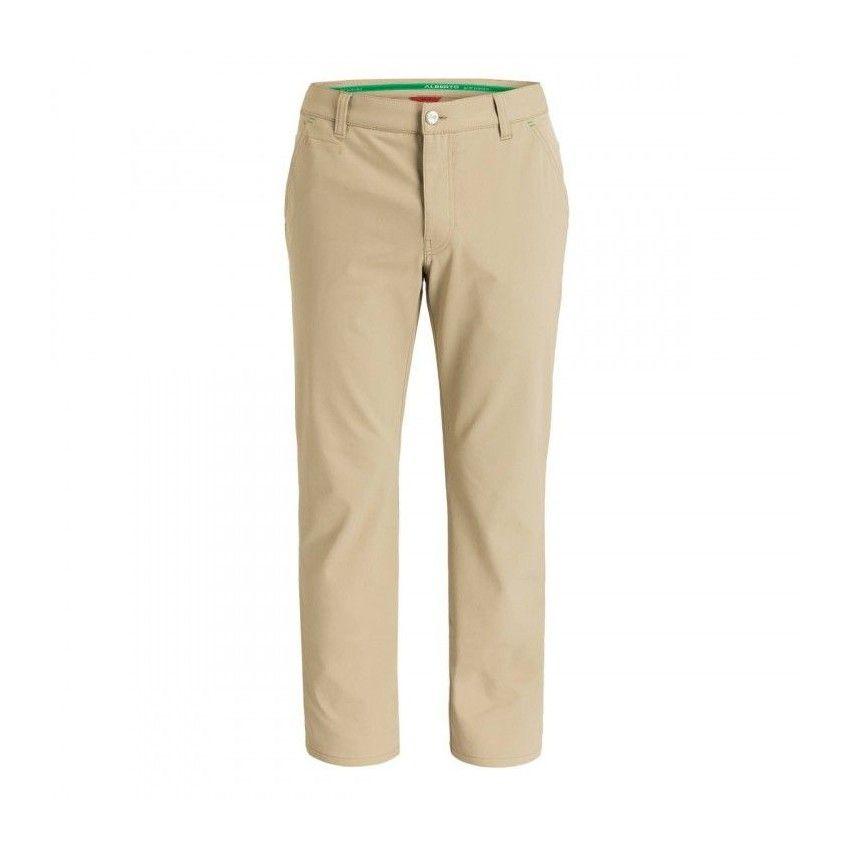 Alberto Rookie-D - spodnie golfowe -...