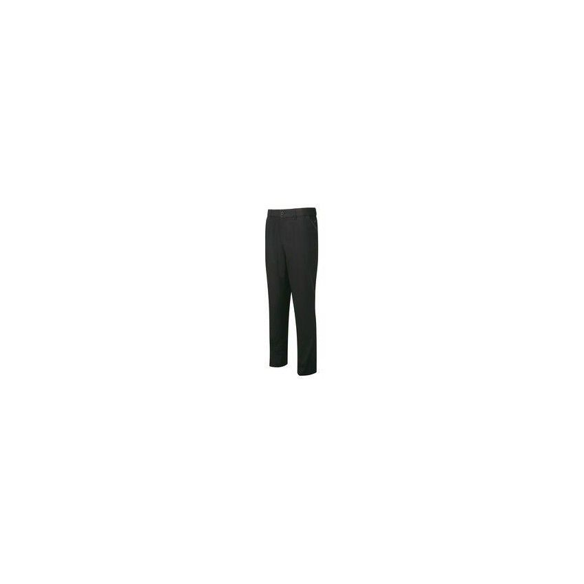 PING FRANKLYN- spodnie meskie