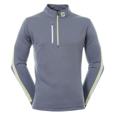 FootJoy-Stripe-Chill-Out-bluza-golfowa-szara