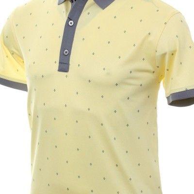 FootJoy-Birdseye-Argyle-Print-with-Knit-Collar-Polo-koszulka-golfowa-rozne-kolory-5