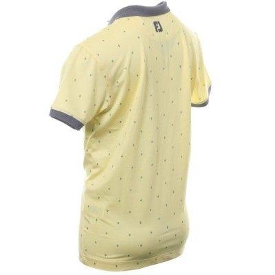 FootJoy-Birdseye-Argyle-Print-with-Knit-Collar-Polo-koszulka-golfowa-rozne-kolory-6