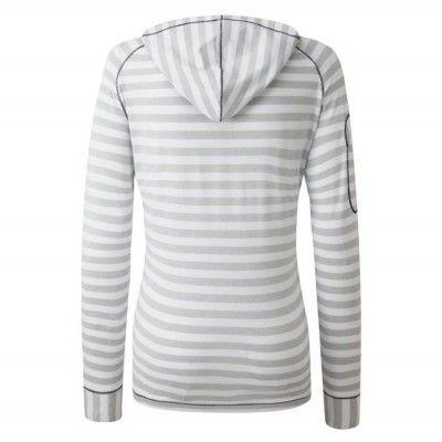 FootJoy-Jersey-Tonal-Melange-Stripe-bluza-golfowa-bialy-2