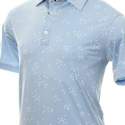 footjoy-lisle-flock-of-birds-print-polo-koszulka-golfowa-blekitna-2