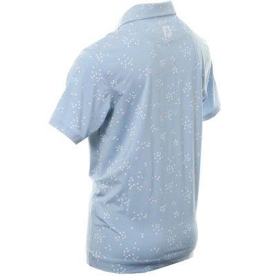 footjoy-lisle-flock-of-birds-print-polo-koszulka-golfowa-blekitna-3