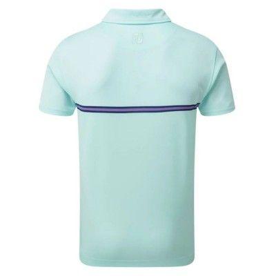 FootJoy-Jacquard-Top-Colour-Block-Polo-koszulka-golfowa-mietowa-2