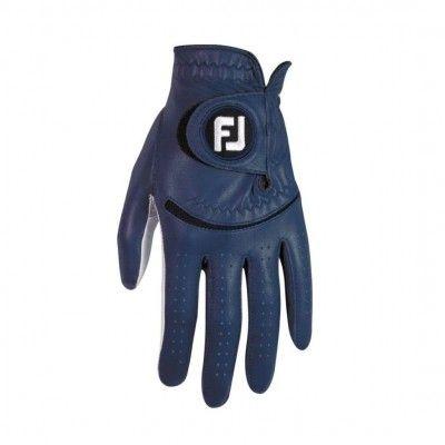 FootJoy Spectrum - rękawiczka golfowa - granatowa