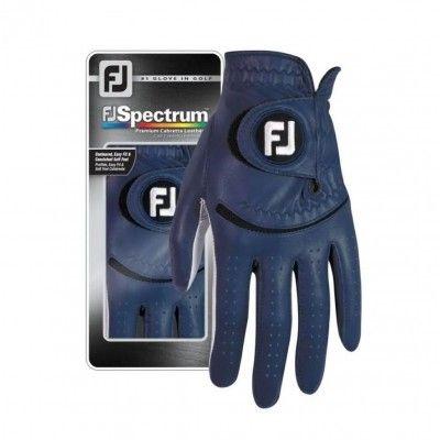FootJoy-Spectrum-rekawiczka-golfowa-granatowa-3