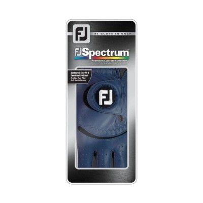 FootJoy-Spectrum-rekawiczka-golfowa-granatowa-4