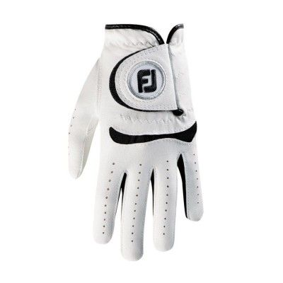 FootJoy-Junior-rekawiczka-golfowa-bialo-czarna
