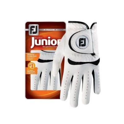 FootJoy-Junior-rekawiczka-golfowa-bialo-czarna-3