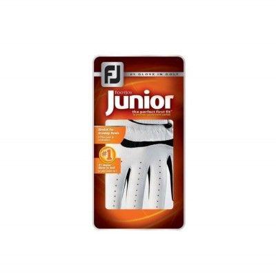 FootJoy-Junior-rekawiczka-golfowa-bialo-czarna-4