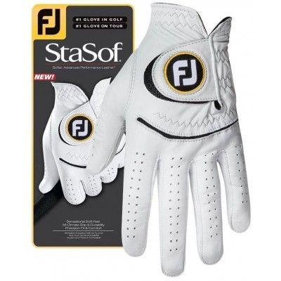 FootJoy-StaSof-rekawiczka-golfowa-biala-4