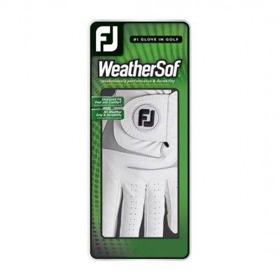 FootJoy-WeatherSoft-rekawiczka-golfowa-bialo-szara-3