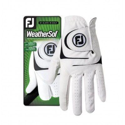 FootJoy-WeatherSoft-rekawiczka-golfowa-bialo-czarna-3