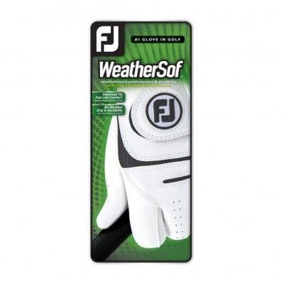 FootJoy-WeatherSoft-rekawiczka-golfowa-bialo-czarna-4