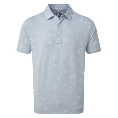 footjoy-lisle-flock-of-birds-print-polo-koszulka-golfowa-blekitna