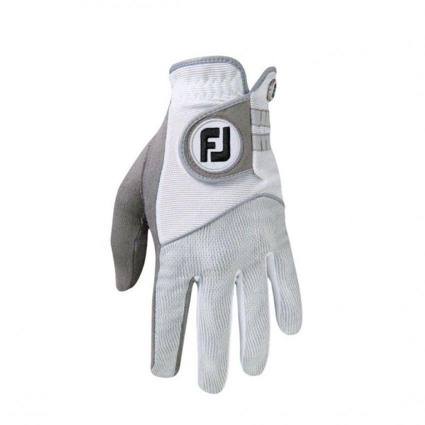 ⛳ FootJoy RainGrip - rękawiczka...
