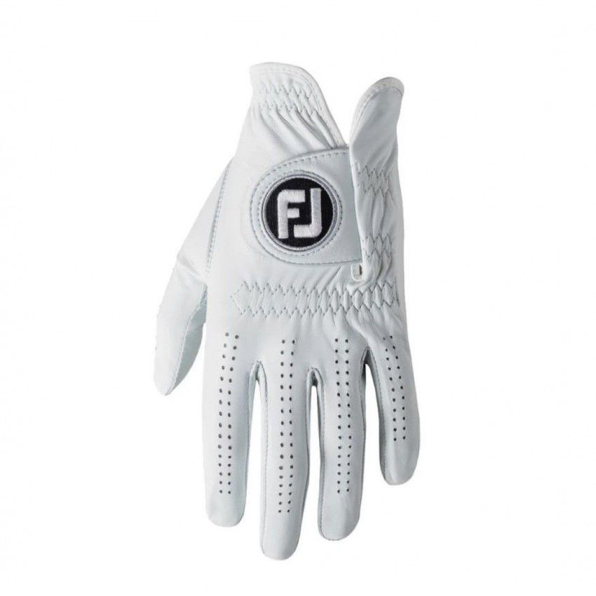 FootJoy-Pure-Touch-Limited-rekawiczka-golfowa-biala