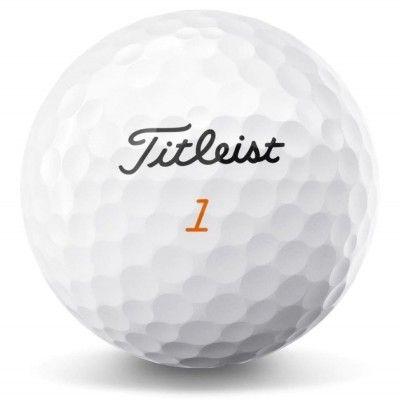 titleist-velocity-pilki-golfowe-biale-3