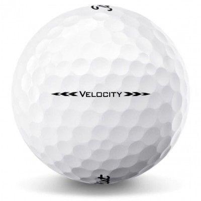 titleist-velocity-pilki-golfowe-biale-4