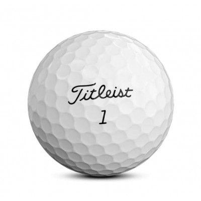 titleist-avx-pilki-golfowe-biale-2