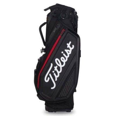 Titleist-Jet-Black-PREMIUM-Stand-Bag-torba-golfowa-czarna-4