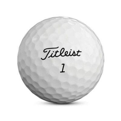 titleist-toursoft-pilki-golfowe-biale-2