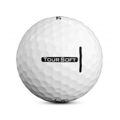 titleist-toursoft-pilki-golfowe-biale-3