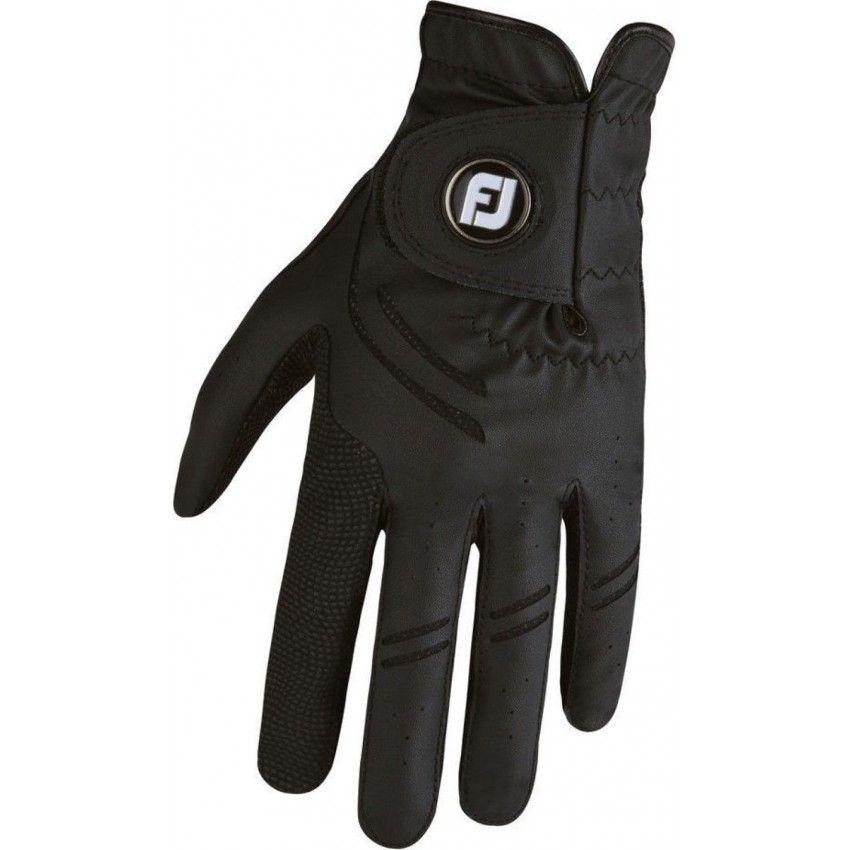 ⛳ FootJoy GTxtreme - rękawiczka...