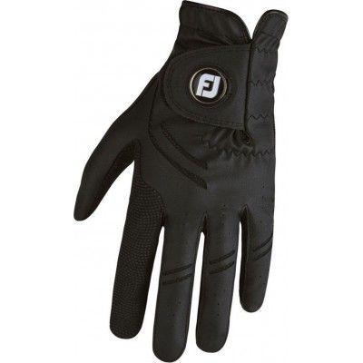 FootJoy GTxtreme - rękawiczka golfowa - czarna