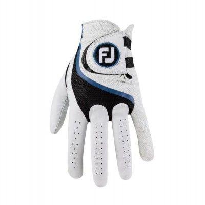 FootJoy ProFLX - rękawiczka golfowa - biała