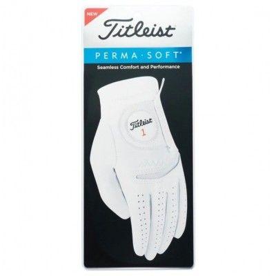 Titliest-Perma-SOFT-rekawiczka-golfowa-biala-4
