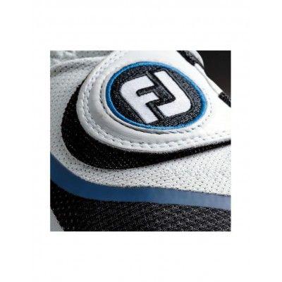 -footjoy-proflx-rekawiczka-golfowa-biala-3