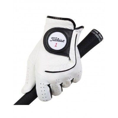 Titliest-Players-FLEX-rekawiczka-golfowa-lewa-biala-3