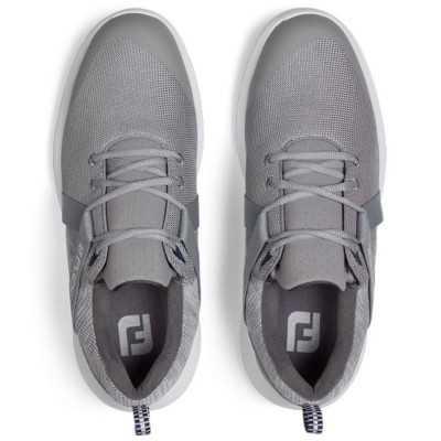 footjoy-flex-buty-golfowe-szare-3