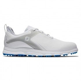 FootJoy-SuperLites-xp-buty-golfowe-biale