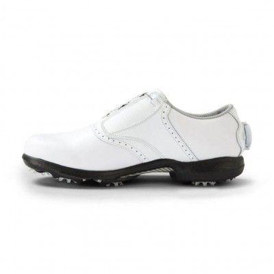 FootJoy-DryJoys-Boa-buty-golfowe-biale-2