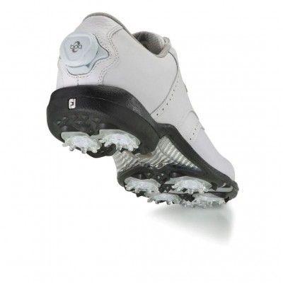 FootJoy-DryJoys-Boa-buty-golfowe-biale-4