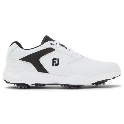 FootJoy-eComfort-buty-golfowe-biale