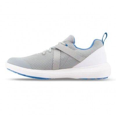 FootJoy-Flex-buty-golfowe-szaro-niebieskie-2