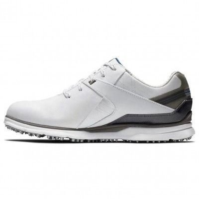 FootJoy-PRO-SL-Carbon-buty-golfowe-biale-2